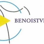 logo Benoistville